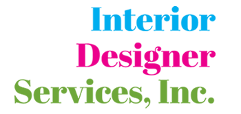 Interior Design Services, Inc.